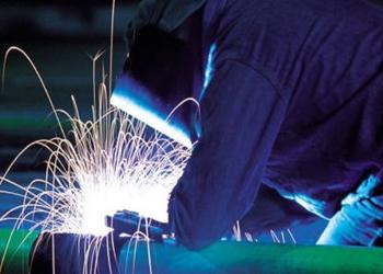 Профессия - Сварщик (электросварочные и газосварочные работы)