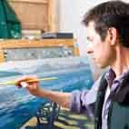 Специальность СПО: 035301 Мировая художественная культура