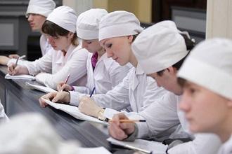 Какое образование после техникума россия
